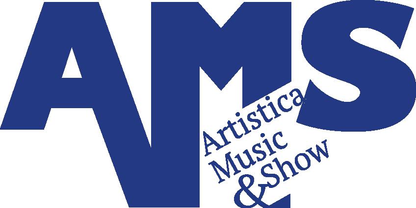 Artistica Music & Show SCpA – AMS
